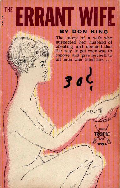 SA-909 - Saber Book