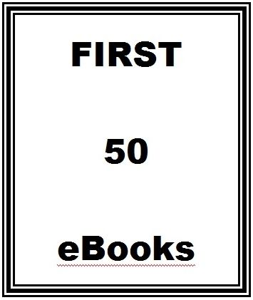 BH - Greenleaf Classics - 1st 50 eBooks for $31.25 Total