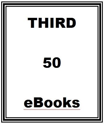BH - Greenleaf Classics - 3rd 50 eBooks for $31.25 Total