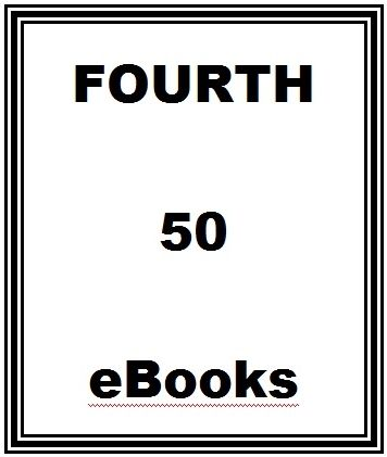 BH - Greenleaf Classics - 4th 50 eBooks for $31.25 Total