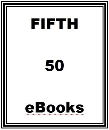 BH - Greenleaf Classics - 5th 50 eBooks for $31.25 Total