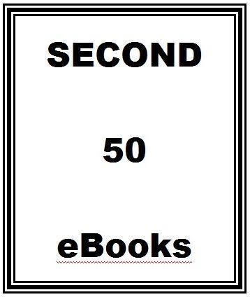 BB - Greenleaf Classics - 2nd 50 eBooks for $31.25 Total