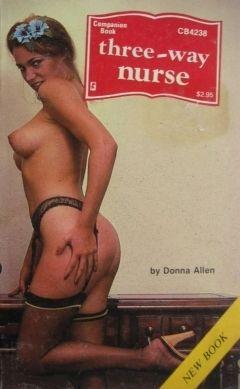 CB4238 - Greenleaf Companion Book - by Donna Allen