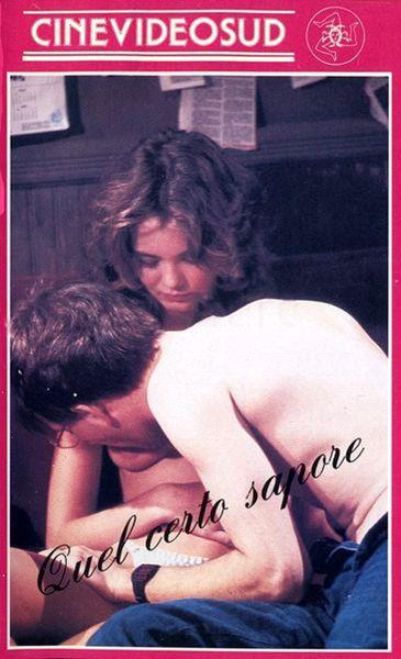 SEX - Elles font tout-1979 - 1 hr 13 min - *used DVD in paper sleeve-no art-(Q=F-G)