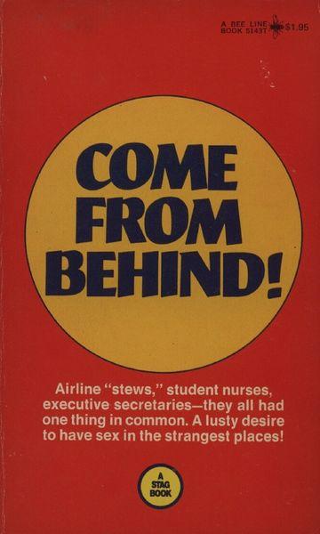 BEE-5143T - BeeLine Book