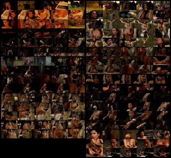 BH - Countess 1-2008 - 1 hr 24 min - (Q=G-VG)