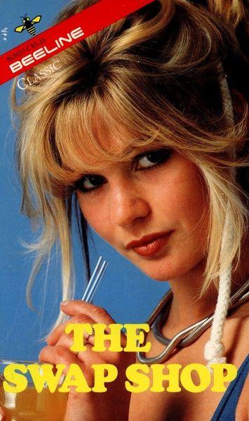 BL3037 - BeeLine Book