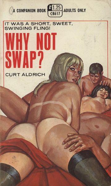 CB-617 - Greenleaf Companion Book - by Curt Aldrich