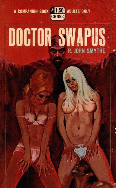 CB683 - Greenleaf Companion Book - by John Smythe