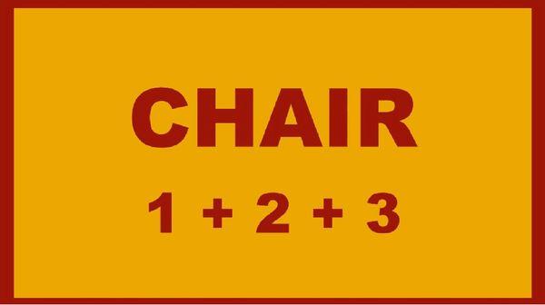 ISX - 411-Chair 1+2+3-2002-05 - 6 hr 51 min - (Q=G-VG)