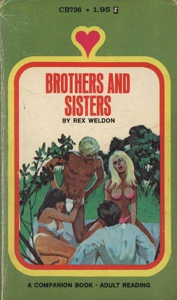 CB736 - Greenleaf Companion Book - by Rex Weldon