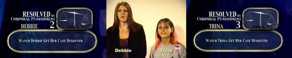 RHS-RBCP02+03 - Debbie & Trina - 57 min - (Q=G-VG)