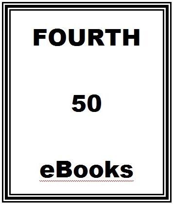 HP – Heatherpool Press - 4th 50 eBooks for $31.25 Total
