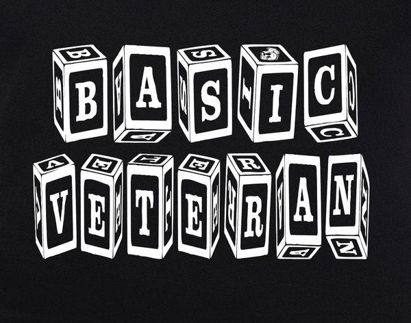 Basic Veteran