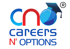 Careers N' Options
