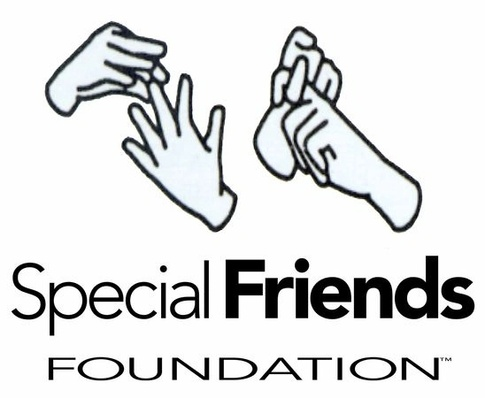 Special Friends Foundation