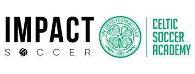 Impact Soccer Pty Ltd