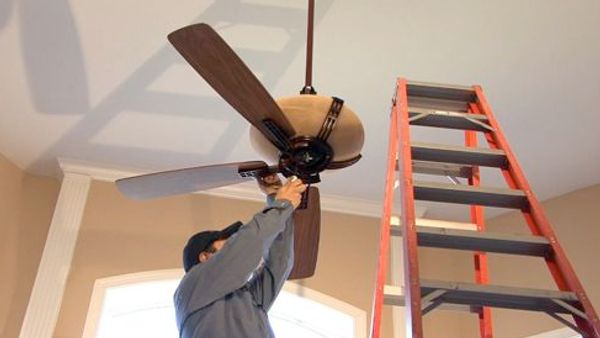 WE STRIVE TO HELP YOU MAINTAIN YOUR HOME WITH THE UPMOST PROFESSIONAL SERVICE!