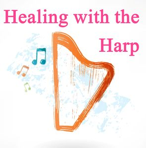 Harp recordings, healing music workshops and retreats are offered by Kate Kunkel