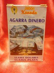 Agarra Dinero - Money Calling