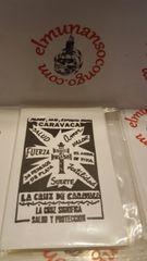 Polvo Cruz De Caravaca - Cross Of Caravaca Powder