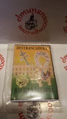 Polvo Destrancadera - Barrier Breaker Powder