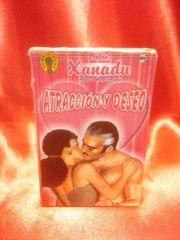 Attracion Y Deseo - Attraction & Desire