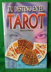 Tu Destino en el Tarot