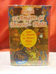 El Amare Del Dinero - Money Tie-Up