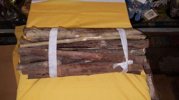 Carga De Palo - Stick Bundle