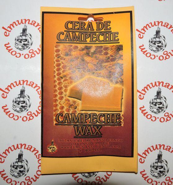 Cera De Campeche - Campeche Wax
