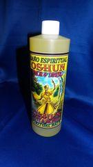 Oshun Baño Espiritual - Oshun Spiritual Bath