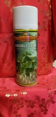 Doble Suerte aromatizante - Double Fast Luck spray