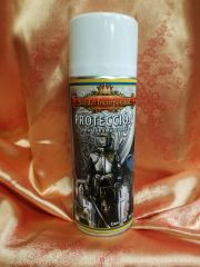 Proteccion aromatizante - Protection spray