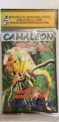 Polvo Camaleon - Chameleon Powder