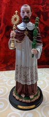 Imagen de San Ramon Nonato - Saint Raymond Nonnatus Statue