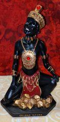 Imagen de Chango Macho - Male Chango Statue