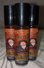Amarrado & Claveteado Feromonas - Tied Up & Nailed Pheromones