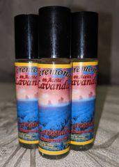 Lavanda Feromonas - Lavender Pheromones