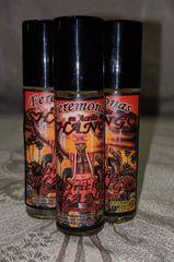 Shango Feromonas - Shango Pheromones