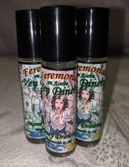 Ven Dinero Feromonas - Money Drawing Pheromones