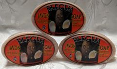 Jabon de Elegua (Coco) - Elegua Soap (Coconut)