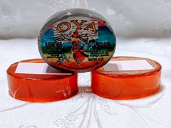Jabon de Oya - Oya Soap