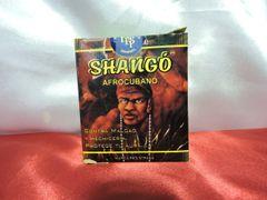 Shango 12oz