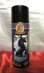 Negro Destructor aromantizante - Black Destroyer spray