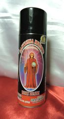 Santa Muerte aromatizante - Holy Death Spray