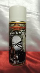 Quita Mal aromatizante - Remove bad spray