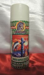 Dinero Rapido aromatizante - Fast Money spray
