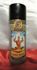Aromatizante de Chango Macho - Male Chango Spray