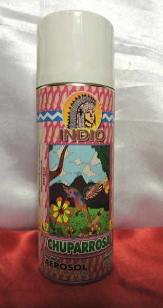 Aromatizante de la Chuparrosa - Hummingbird Spray